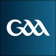 GAA Games Development Conference 2020